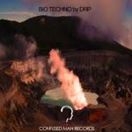 DRP - Bio Techno by DRP