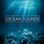 Ocean Sounds - Deep Sleep & Nature Sounds - Deep Sleep & Nature Sounds