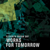 Eleventh Dream Day - Works For Tomorrow artwork