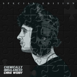 Chris Webby - Take Over feat. Jitta On the Track