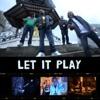 Let It Play feat Dabbla Son of Light Dubbledge DJ Frosty Single