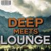 Alexey Lisin & Ange - Vesna (Zatonsky Remix)