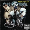 Stay Fly Triple Play Explicit Single