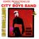 Nya Asem Hwe - City Boys Band