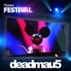 iTunes Festival: London 2012 - EP, deadmau5