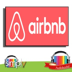 Airbnb: Best App for Property Rentals