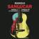 Barrenero (Minera) - Manolo Sanlucar