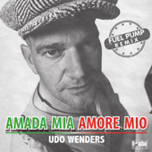 Amada Mia, Amore Mio Remix (Fuel Pump Remix)