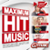 Various Artists - Maximum Hit Music 2015.2