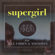 Anna Naklab - Supergirl (feat. Alle Farben & Younotus) [Radio Edit]