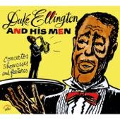 Duke Ellington - Blue Jean Beguine