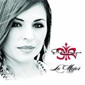 Elida Reyna Y Avante - Juntos Hasta Morir (A Dueto Con Jesse Turner)