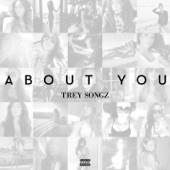 About You - Single