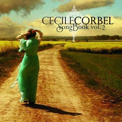 SongBook, Vol. 2 - Cécile Corbel