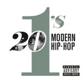 20 1's: Modern Hip Hop-Various Artists
