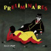 Preliminaires (De Luxe)