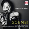Scene! (Concert Arias) - Christiane Karg, Arcangelo & Jonathan Cohen