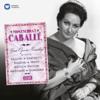 Gianni Schicchi: O mio babbino caro (Lauretta) - Sir Charles Mackerras, London Symphony Orchestra & Montserrat Caballé