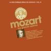 Mozart: Les grands opéras - La discothèque idéale de Diapason, Vol. 4 - Various Artists