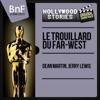 Le trouillard du Far-West (feat. Dick Stabile and His Orchestra) [Original Motion Picture Soundtrack, Mono Version] - EP, Dean Martin & Jerry Lewis