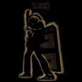 T. Rex - Life's A Gas (Remastered LP Version)