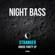 Stranger - House Party - EP