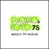 Sigue Sigue - Periko & Soto75