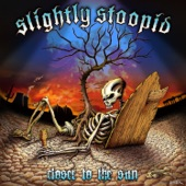 Slightly Stoopid - Zeplike