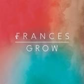 Grow - EP
