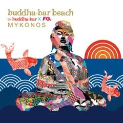 Buddha Bar Beach - Mykonos (by FG)