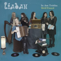 In Am Trátha: Well-Timed by Líadan on Apple Music