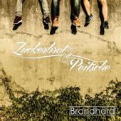 Zuckerbrot & Peitsche (Deluxe Version)