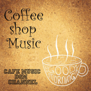 Coffee Shop Music Jazz & Bossa - Cafe Music BGM Channel - Cafe Music BGM Channel