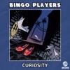 Curiosity - Single, Bingo Players