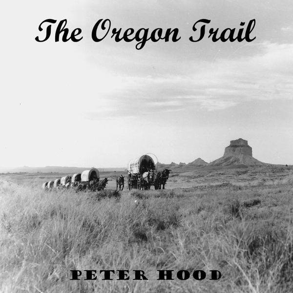 the oregon trail travelers embarking on a new life On the trail, we minimize risk by keeping groups together while hiking, encouraging everyone to drink water, stay fueled and apply sunscreen, and making sure we're prepared with gear appropriate to weather and our activities.