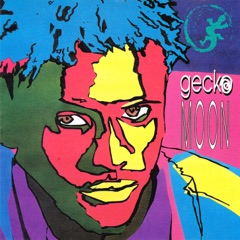 Gecko Moon