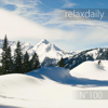 N°100 - relaxdaily