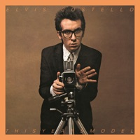 You Belong to Me (Elvis Costello)