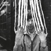 Peter Gabriel 2: Scratch (Remastered), Peter Gabriel