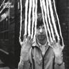 Peter Gabriel 2: Scratch (Remastered) ジャケット写真