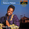 South African Gospel - Rebecca Malope