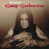 Ozzy Osbourne - Perry Mason  arte
