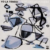 Yo La Tengo - The Ballad of Red Buckets