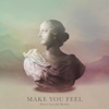 Make You Feel (Hotel Garuda Remix) - Alina Baraz & Galimatias