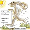 Rufus and The Flying Carpet, Book One - The Beginning (Unabridged)