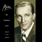 Easter Parade - Bing Crosby & John Scott Trotter and His Orchestra - Bing Crosby & John Scott Trotter and His Orchestra