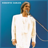 Roberto Carlos 2002 (Ao Vivo)