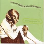 Trevor Dunn's Trio Convulsant - Liver-Colored Dew