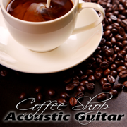 Coffee Shop - Relaxing Tracks in the Acoustic Guitar for Chill Zone, Lounge Music, Restaurant, Jazz Club and Wellbeing, Beach Break Cafe, Jazz Guitar - Jazz Guitar Club - Jazz Guitar Club