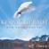 All Heaven Declares (Live) - Keswick